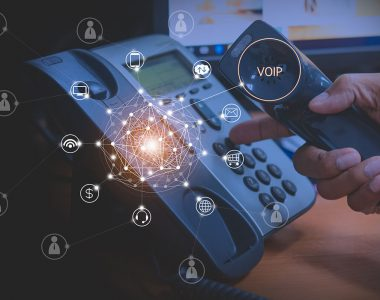 20180618-what-you-need-to-know-before-switching-your-isdn-based-services-to-the-nbn