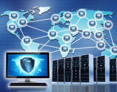 network-monitoring-624x437